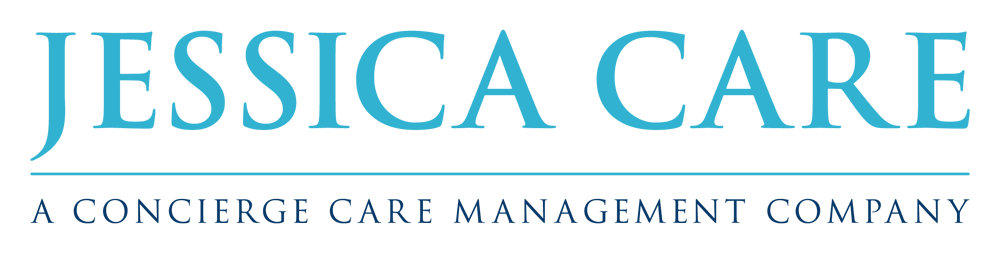 Jessica Care - Care Management for Elderly & Disabled